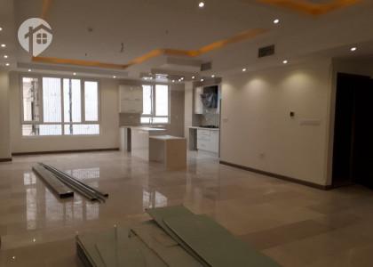 فروش آپارتمان 154 متری