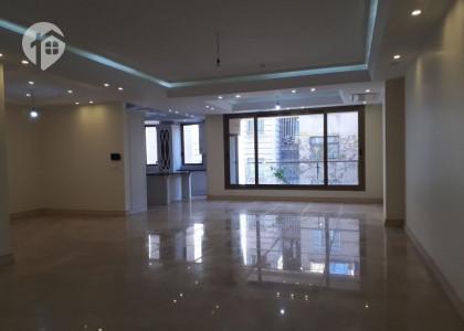 فروش آپارتمان 185 متری