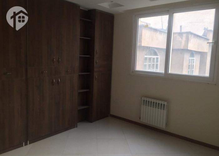 رهن و اجاره آپارتمان 125 متری