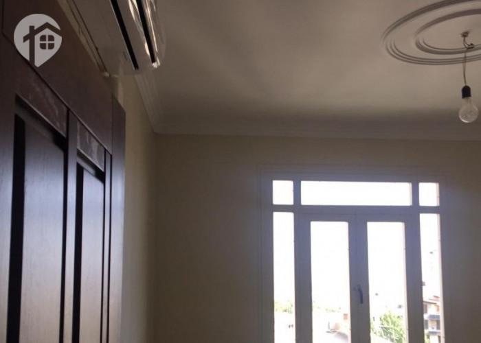 رهن و اجاره آپارتمان 100 متری