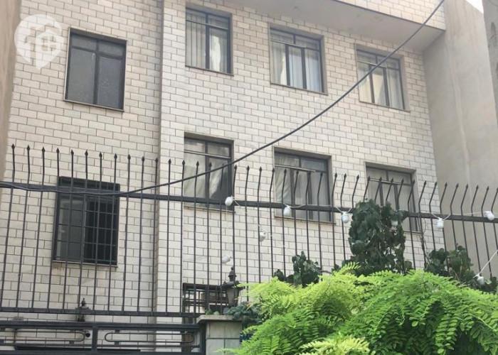 رهن و اجاره آپارتمان 170 متری