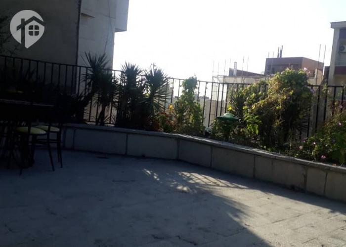 رهن و اجاره آپارتمان 260 متری