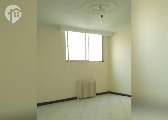 رهن و اجاره دفترکار (موقعیت اداری) 110 متری