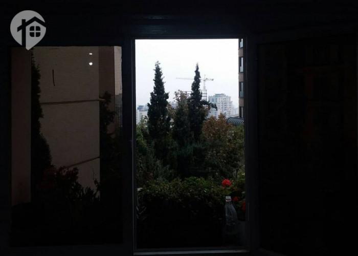 رهن و اجاره آپارتمان 205 متری
