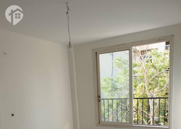 فروش آپارتمان 168  متری