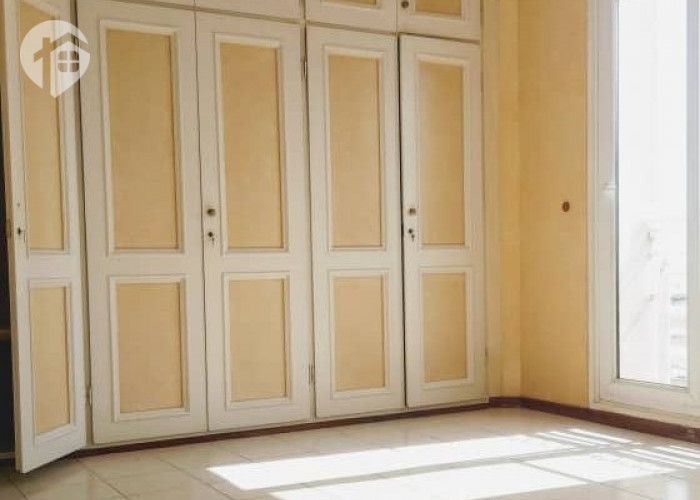 رهن و اجاره آپارتمان  285 متری