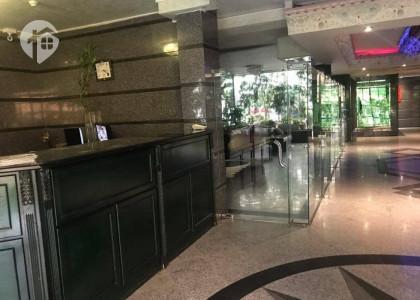 فروش آپارتمان 125 متری
