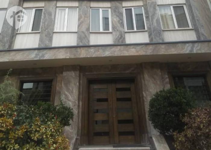 رهن و اجاره آپارتمان 90 متری