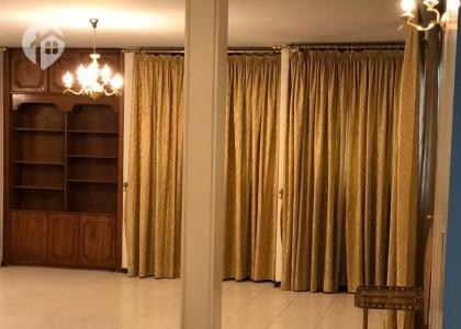 فروش آپارتمان 151 متری