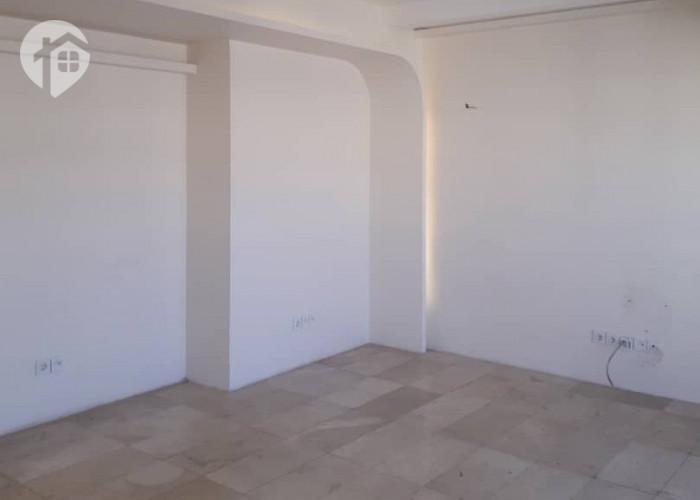فروش آپارتمان 70 متری