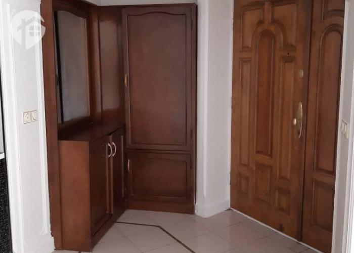 رهن و اجاره آپارتمان 115 متری