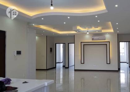 فروش آپارتمان 139 متری