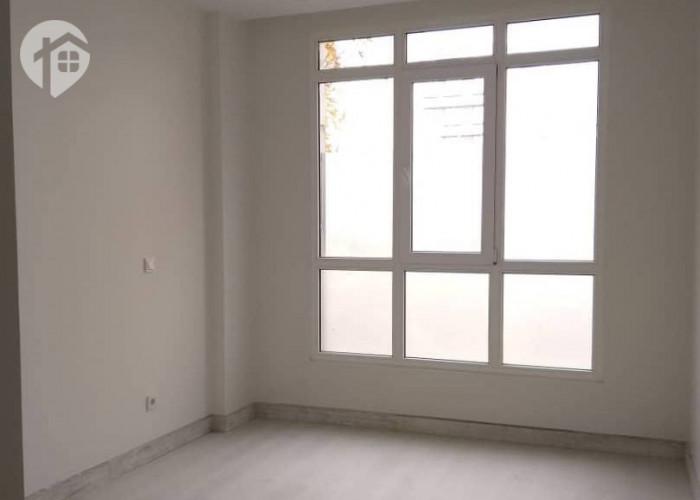 رهن و اجاره آپارتمان 156 متری