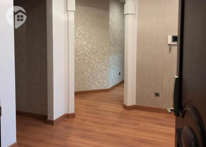 رهن و اجاره آپارتمان 242 متری