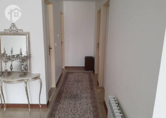 رهن و اجاره آپارتمان 133 متری