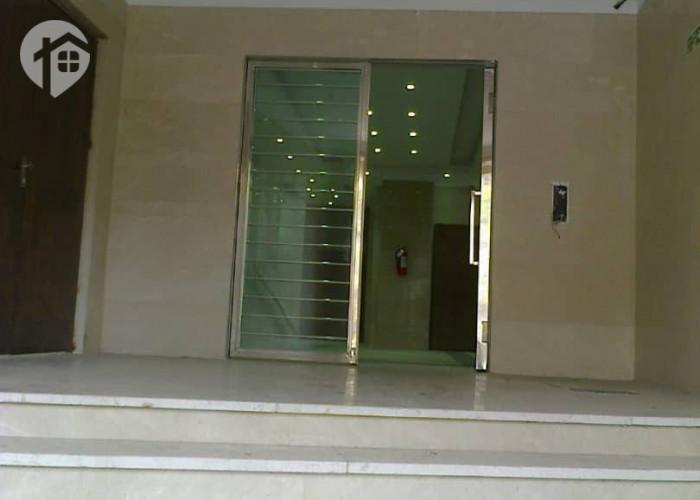 فروش دفترکار (موقعیت اداری) 240 متری