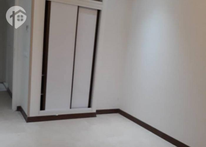فروش آپارتمان  106 متری