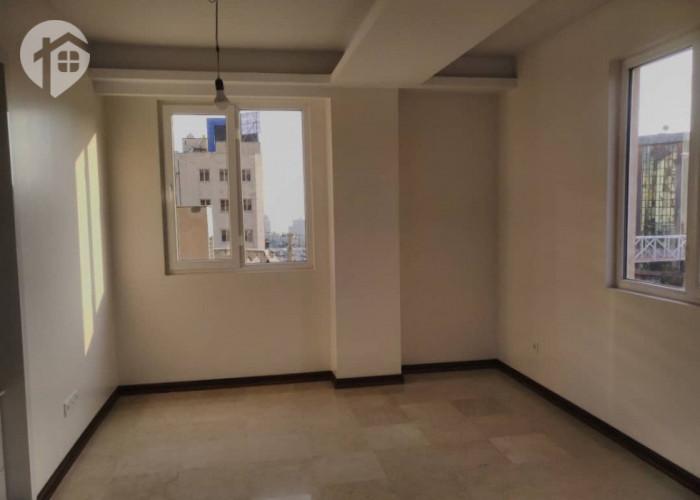 رهن و اجاره آپارتمان 160 متری