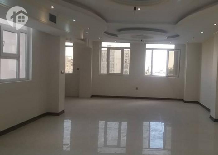 فروش آپارتمان  150 متری