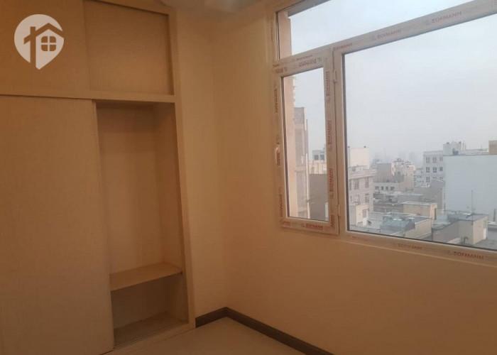 فروش آپارتمان  153 متری