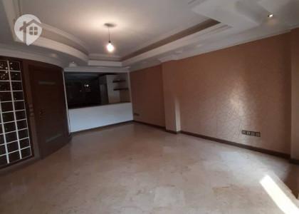 رهن و اجاره آپارتمان 145 متری