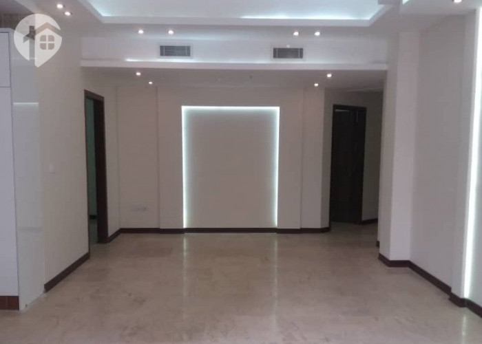 فروش آپارتمان 105  متری
