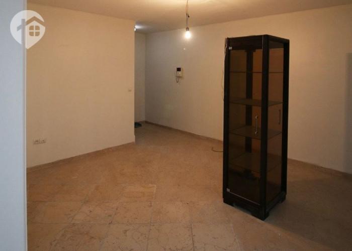 رهن و اجاره آپارتمان 114 متری