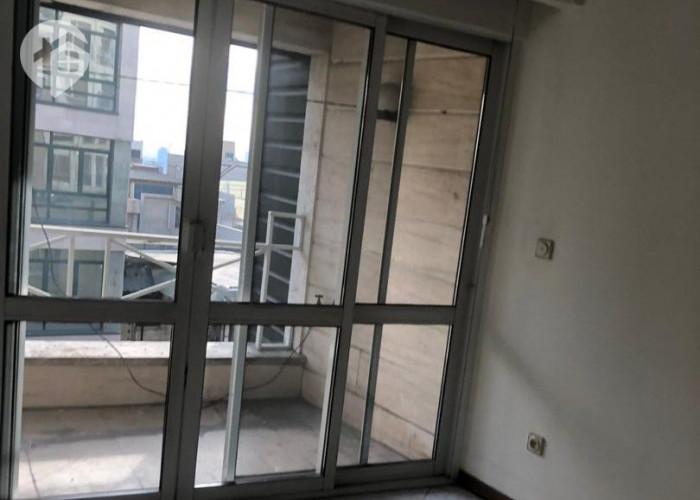 رهن و اجاره آپارتمان 103 متری