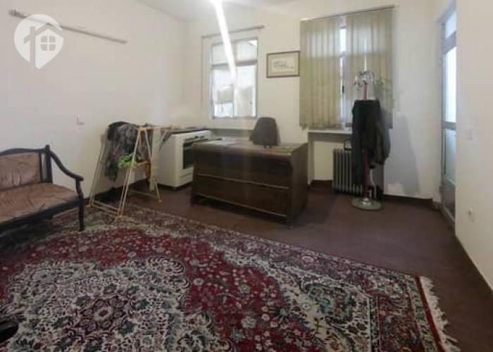 رهن و اجاره آپارتمان 127 متری