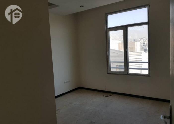 فروش آپارتمان 176 متری