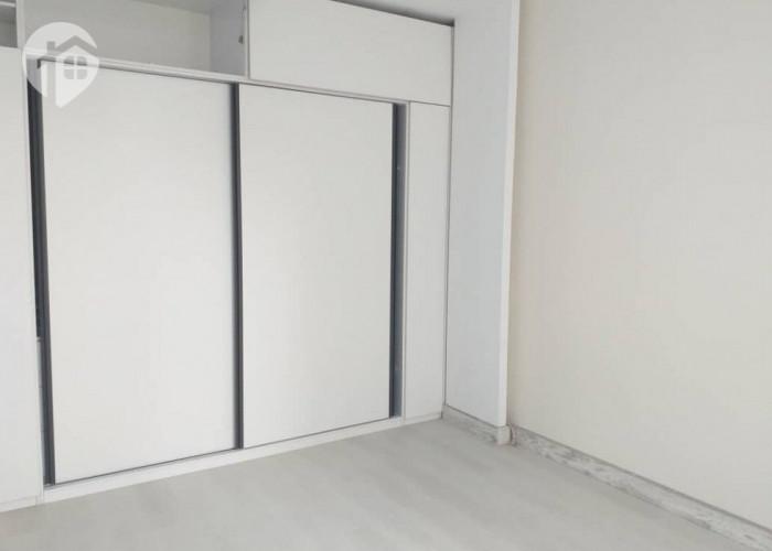 فروش آپارتمان 122 متری