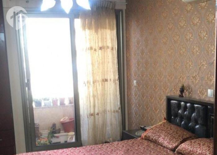 رهن و اجاره آپارتمان  135 متری