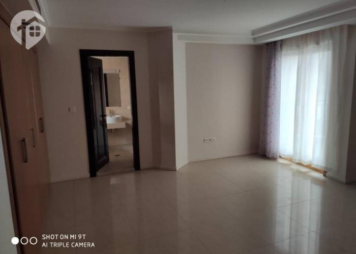 رهن و اجاره آپارتمان 485 متری