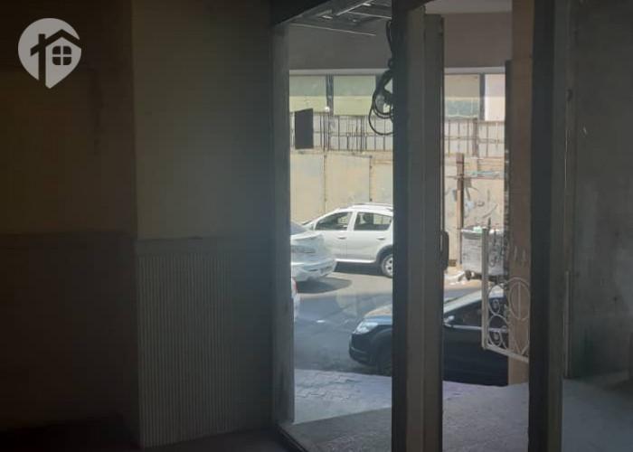 رهن و اجاره تجاری/مغازه 47 متری