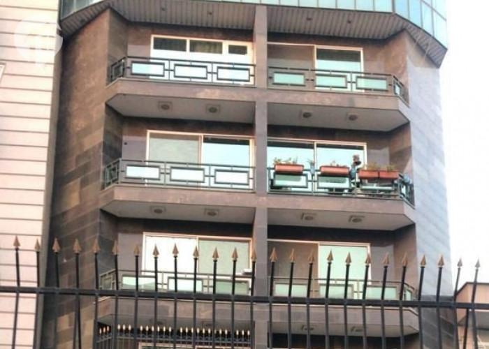 فروش آپارتمان 130 متری