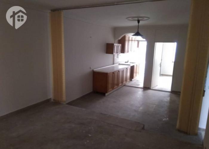 رهن و اجاره آپارتمان 67 متری