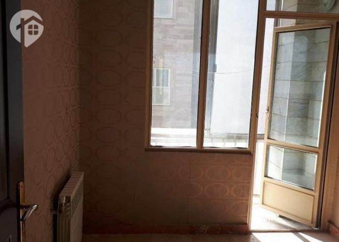 رهن و اجاره آپارتمان 75 متری