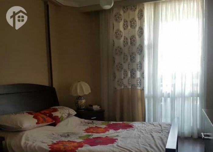 رهن و اجاره آپارتمان 105  متری