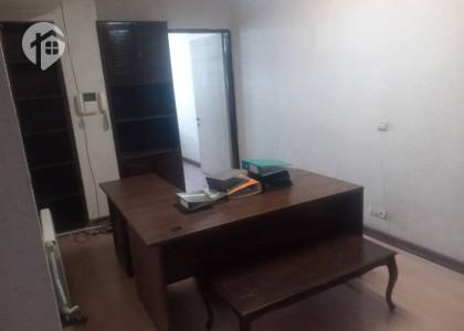 رهن و اجاره دفترکار  (موقعیت اداری) 76 متری