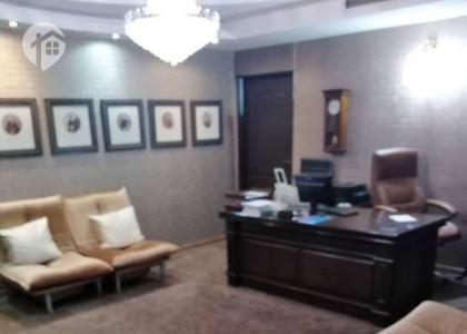 رهن و اجاره دفترکار  (موقعیت اداری) 87 متری