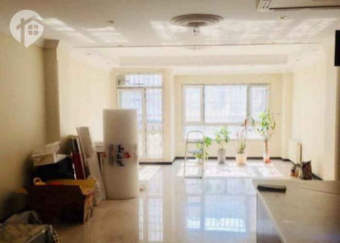 رهن و اجاره آپارتمان 112 متری