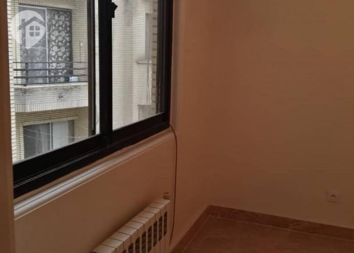فروش آپارتمان 145 متری