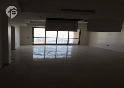 رهن و اجاره آپارتمان 230 متری