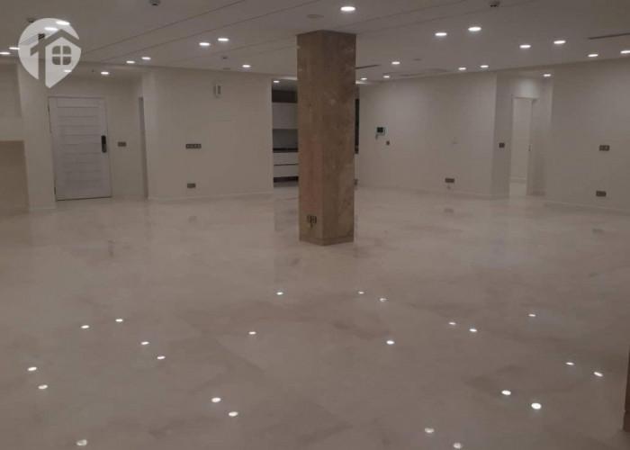 رهن و اجاره دفترکار  (موقعیت اداری) 192 متری