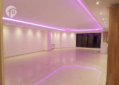 فروش آپارتمان 165 متری