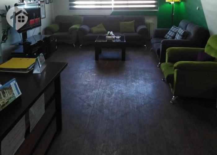 رهن و اجاره دفترکار (موقعیت اداری) 131 متری