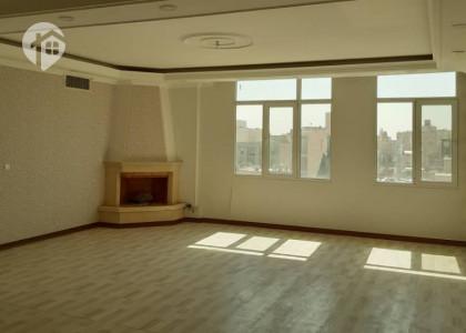 فروش آپارتمان 200 متری