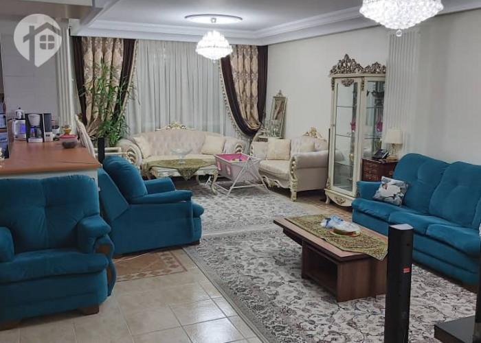 فروش آپارتمان 118 متری