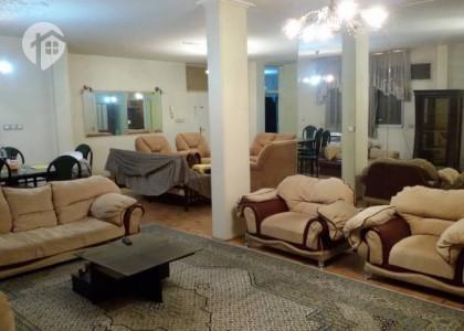 رهن و اجاره آپارتمان 180  متری