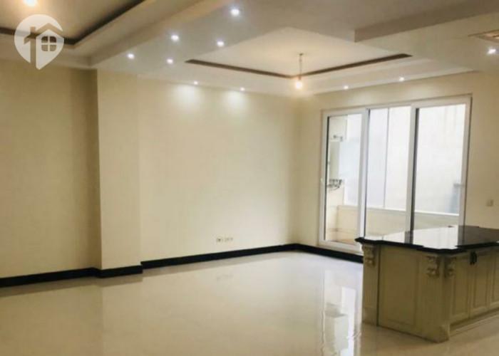 فروش آپارتمان 121 متری